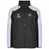 Greetland Pro Shower Jacket