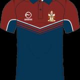Morley RFC Polo Shirt