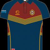 Wheatley Hills Junior Polo Shirt