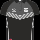 Overthorpe Junior Polo Shirt