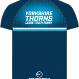 Yorkshire Thorns Polo
