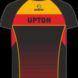 Upton Polo