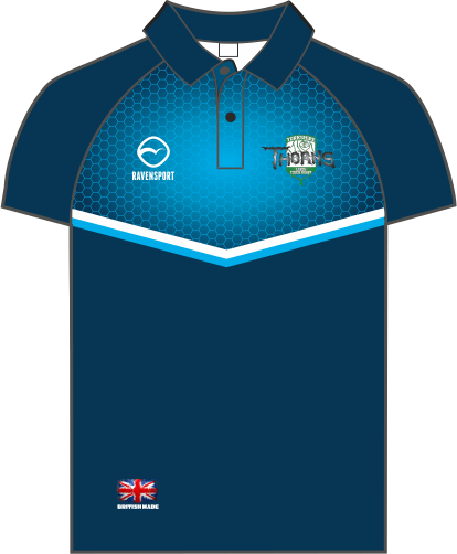 Polo - Front (1)