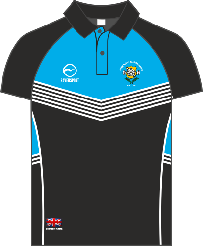 Polo - Front (10)