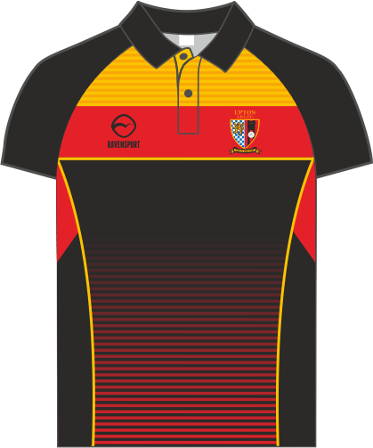 Polo - Front (11)