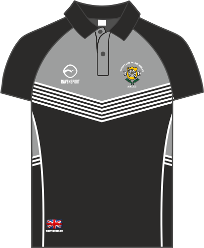 Polo - Front (16)