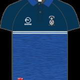 Old Otliensians Junior Polo Shirt