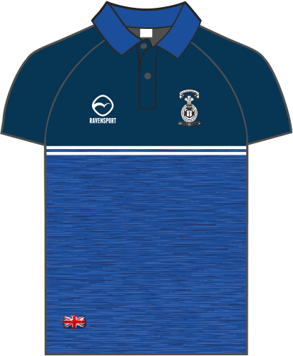 Polo - Front (17)