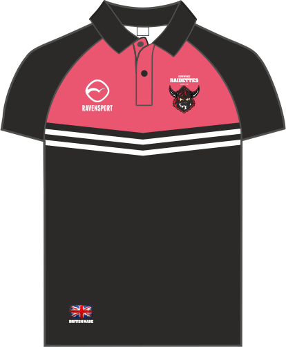 Polo - Front (18)