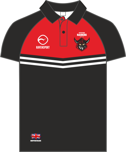 Polo - Front (19)