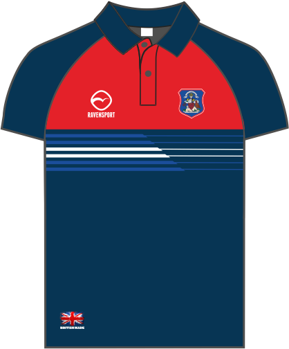 Polo - Front (2)