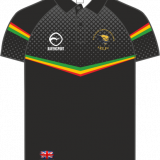 Chapeltown Cougars Junior Polo Shirt