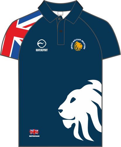 Polo - Front (5)