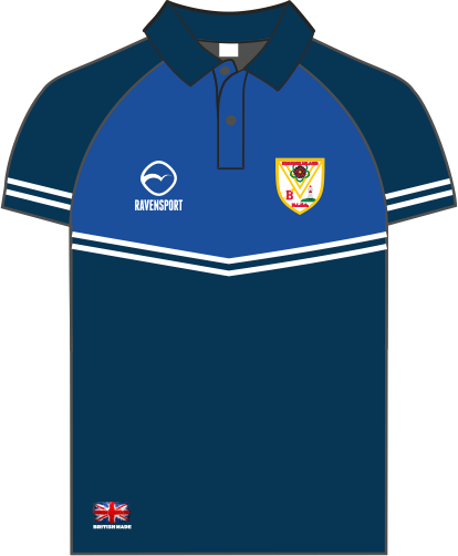 Polo - Front (7)