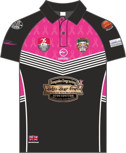 Polo - Front (8)