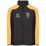 South Leeds Spartans Pro Shower Jacket