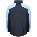 Barrow Island Pro Shower Jacket