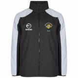 Greetland Junior Pro Shower Jacket