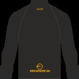 Dewsbury Moor Quarter Zip Jacket