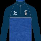 Old Otliensians Quarter Zip Jacket
