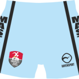 Masters Shorts – Sky