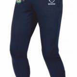 Yorkshire Thorns Skinny Pants