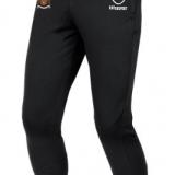 Blackpool Masters Junior Skinny Pants