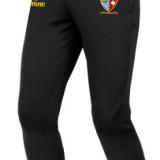 Upton Skinny Pants