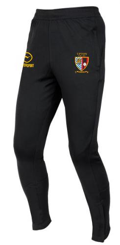 Skinny Pants (10)