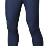 Batley Bulldogs Skinny Pants