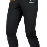 Hindpool Tigers Skinny Pants