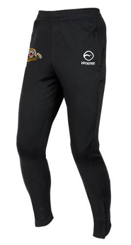 Skinny Pants (12)