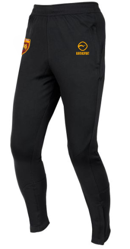 Skinny Pants (13)