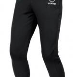 Greetland Junior Skinny Pants