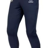 Old Otliensians Junior Skinny Pants