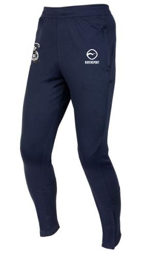 Skinny Pants (15)
