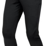 Cutsyke Raiders Junior Skinny Pants