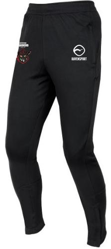 Skinny Pants (17)