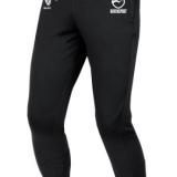 Dewsbury Celtic Junior Skinny Pants