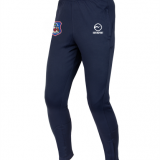 Distington Junior Skinny Pants