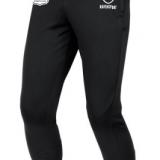 Overthorpe Skinny Pants