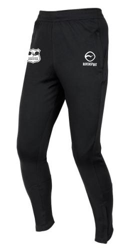 Skinny Pants (4)