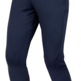 Brotherton Bulldogs Skinny Pants