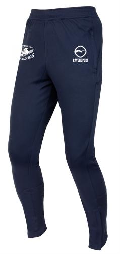 Skinny Pants (6)