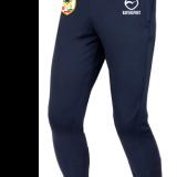 Barrow Island Junior Skinny Pants