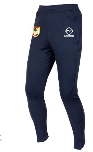 Skinny Pants (7)
