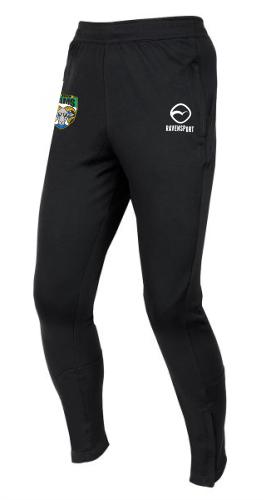 Skinny Pants (8)