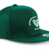 Dewsbury Celtic Snapback