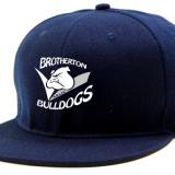 Brotherton Bulldogs Snapback