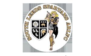 South Leeds Spartans